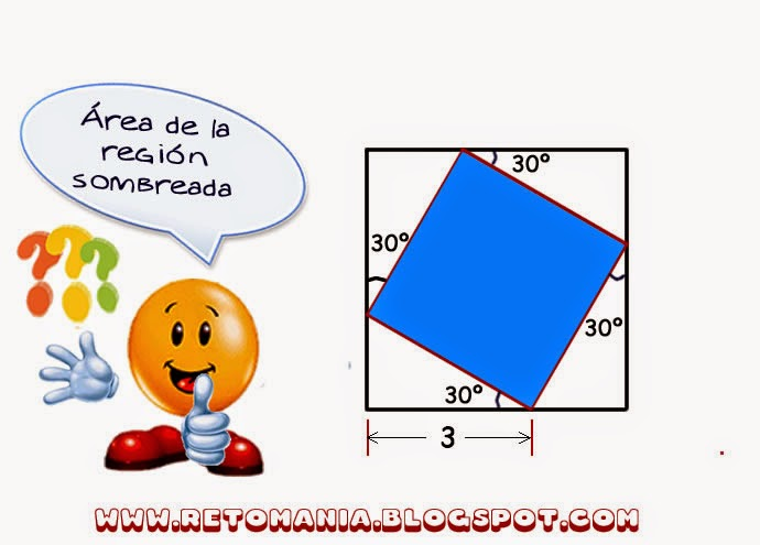 Triángulos, Áreas, Razones Trigonométricas, Funciones Trigonométricas, Semejanza, Semejanza de Triángulos