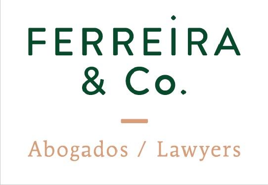 Ferreira & Co - Lic. Fátima Ferreira