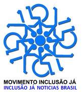 Inclusão Já Noticias Brasil