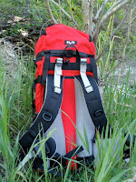 Atta Backpack
