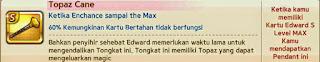 Cara Pasti Mendapatkan Kartu Edward S Get Rich Terbaru Indonesia.