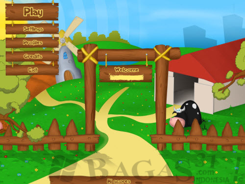 Game Farm 2 Final Full Version 2