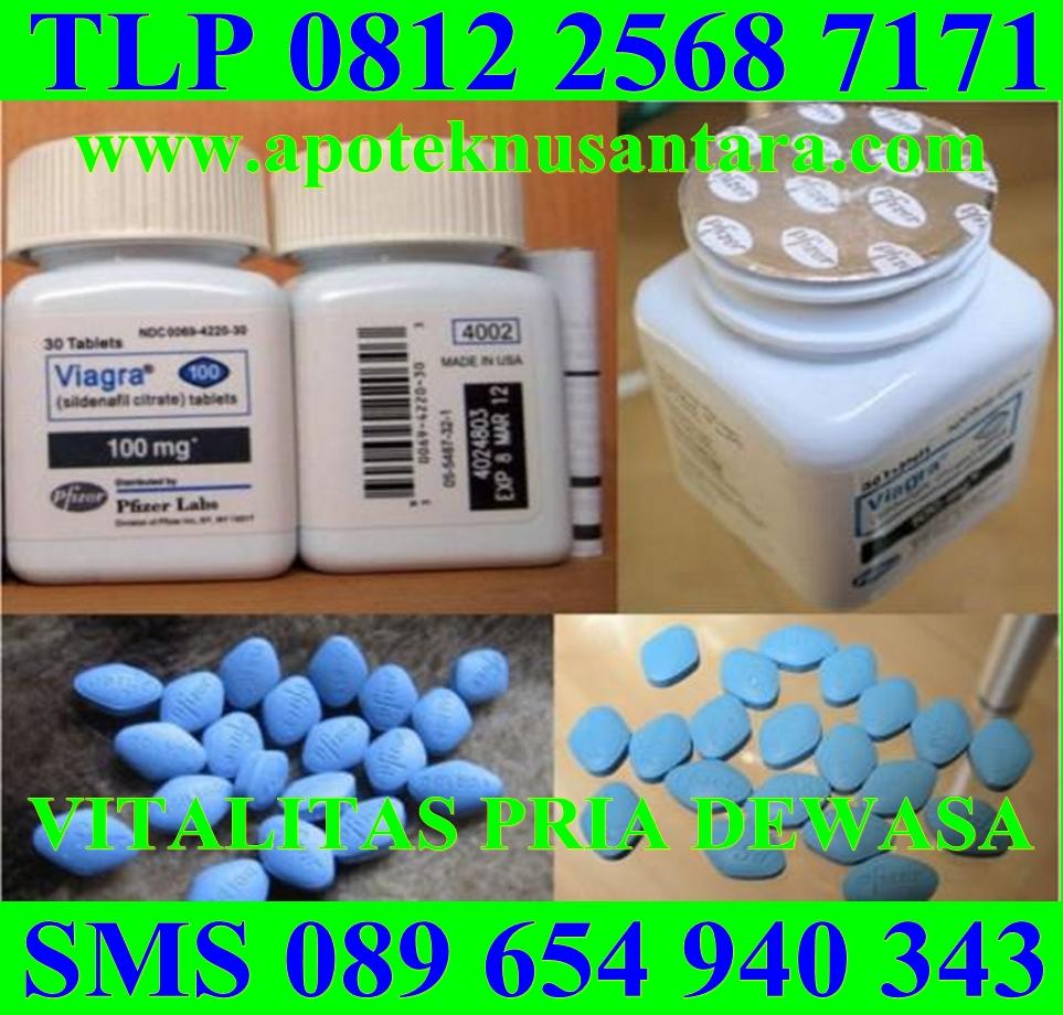 obat kuat berhubungan intim apotek nusantara