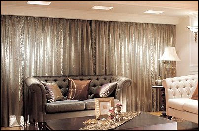 Decorating theme bedrooms maries manor diva for Living room 0325 hollywood