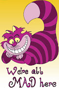 My Top Collection Cheshire cat images 3