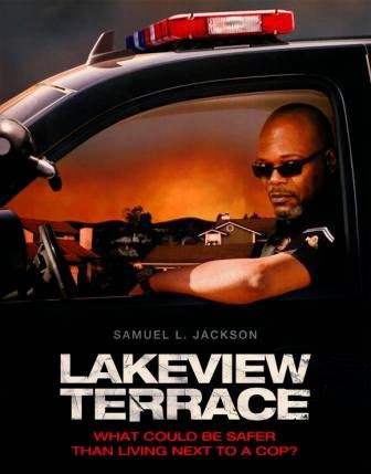 lakeview terrace movie download in hindi