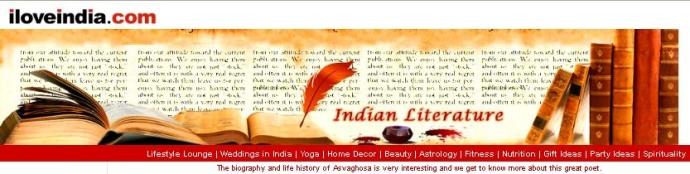 http://www.iloveindia.com/literature/sanskrit/poets/asvaghosa.html