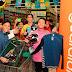 Guardian Malaysia's Shopping Spree and Buka Puasa Treat
