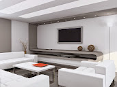 #10 Flawless Interior Design and Decoration