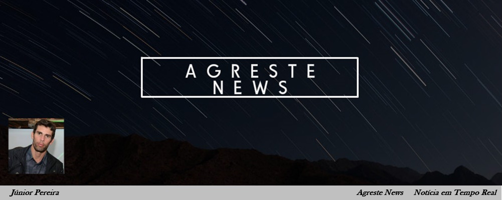 Noticias de Paranatama, Prefeito Valmir do Leite Paranatama, Agreste News, Pernambuco, Garanhuns