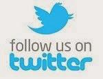 Suivez-vous sur Twitter