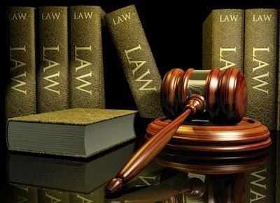 peraturan perundang-undangan di indonesia