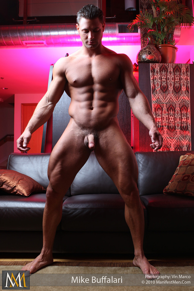 Mike%252BBuffalari%252B %252BBrooklyn%252BMuscle%252B %252BManifest%252BMen%252B %252Bwww.gatosemachos.net 8 798531 FULL LENGTH FREE GAY SEX MOVIE