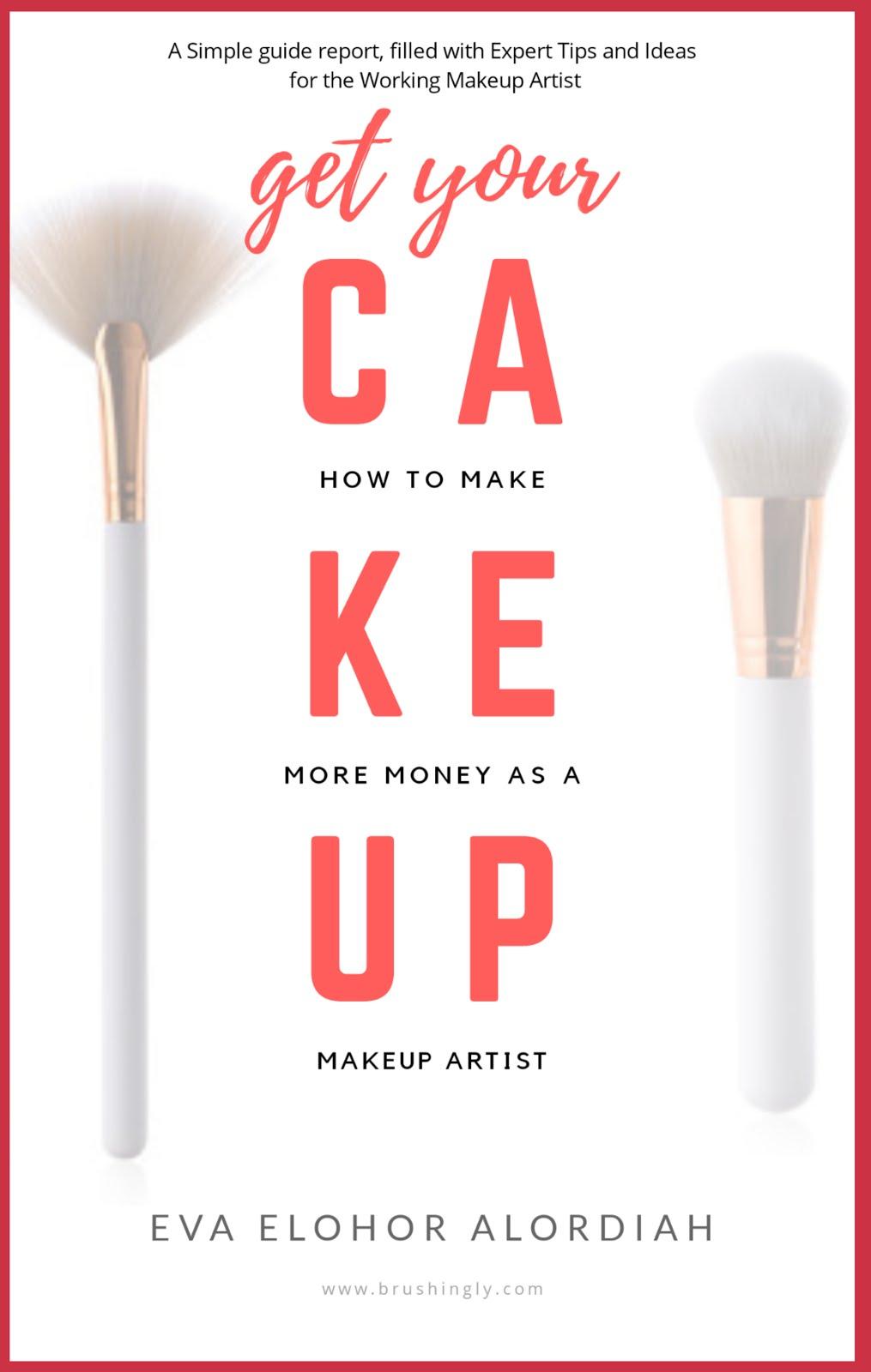 GET YOUR CAKEUP EBOOK