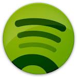 Noviembre - Spotify