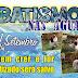 Batismo 21 de setembro