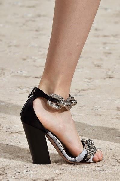 GiambattistaValli-trends-elblogdepatricia-shoes-calzado-zapatos-scarpe-calzature