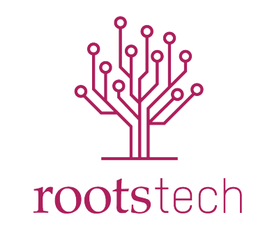 RootsTech Blogger