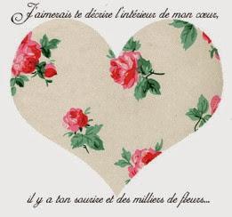 mot-d-amour-romantique