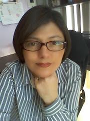 DIRECTORA Y FUNDADORA