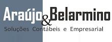Consultória em Implantação de SEF, eDOc e SPED.