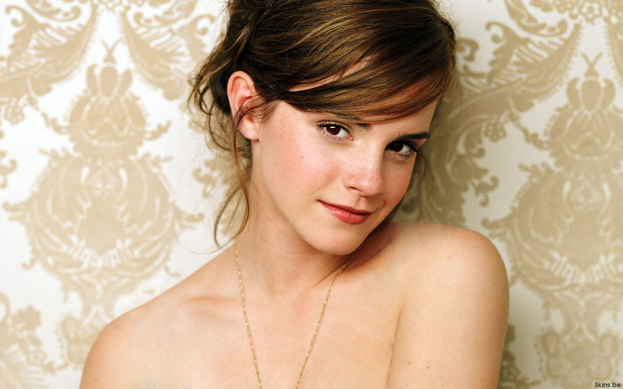 http://2.bp.blogspot.com/-xqVXJkU7H3U/TquXM3ALwEI/AAAAAAAAD0U/6r9eVo0bcUY/s1600/Emma+Watson6.jpg