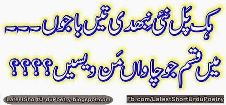 saraiki poetry urdu submited images