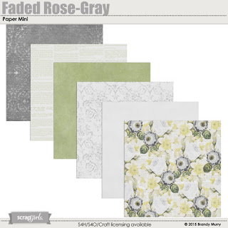 http://store.scrapgirls.com/Faded-Rose-Paper-Mini-Gray.html