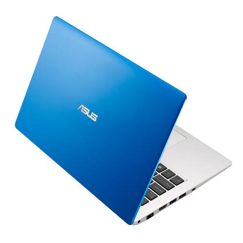 Harga dan Spesifikasi Laptop ASUS X201E