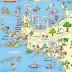 Τουρισμός: 23% ΦΠΑ η Ελλάδα, 0% η Τουρκία!