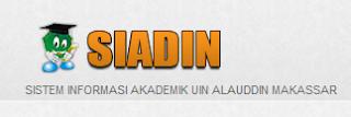 Pendaftaran Ulang SNMPTN di UIN Alauddin Makassar 2015