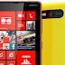 "Software Update ""Lumia Cyan"" Windows Phone 8.1 Mulai Tersedia Untuk Nokia Lumia 820 Indonesia"