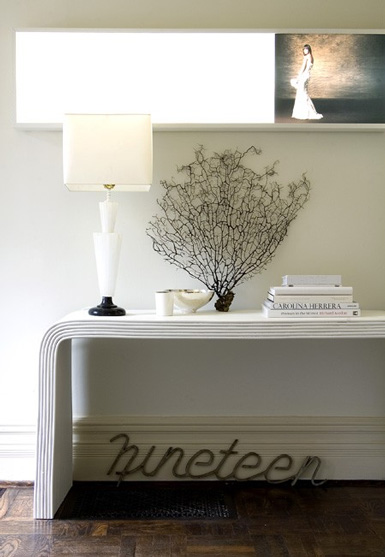 Jodie Carter Design Make A Grand Entrance Part 1