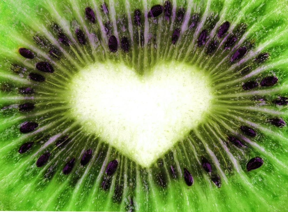 kiwi_heart.jpg