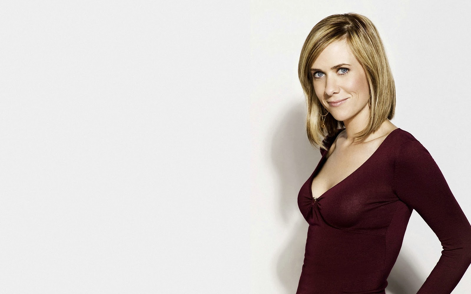 Kristen Wiig Hd Wallpapers