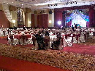 Kuala Lumpur Malaysia Indian Wedding Event Organiser - www.bigtreetours.com
