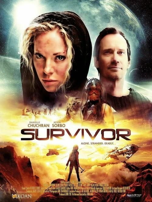 Survivor 2014 Brrip tainies online oipeirates