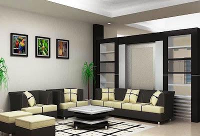 paduan cat rumah minimalis 2013 contoh disain rumah