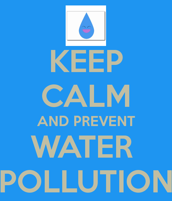 pollution essay spm Tips to write a factual essay for continuous writing, spm (2) sample essay what can we do to save the environment pollution has harmful effects on the environment.