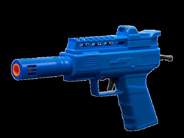 JT SplatMaster Z90 Pistol.