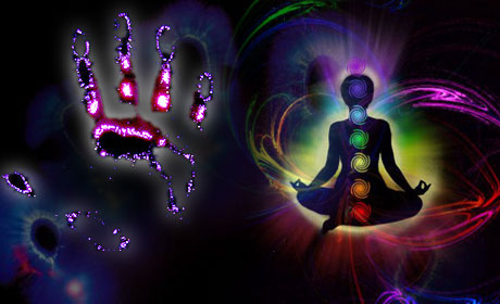 Biofield Electrography Kirlian Photography And The Aura
