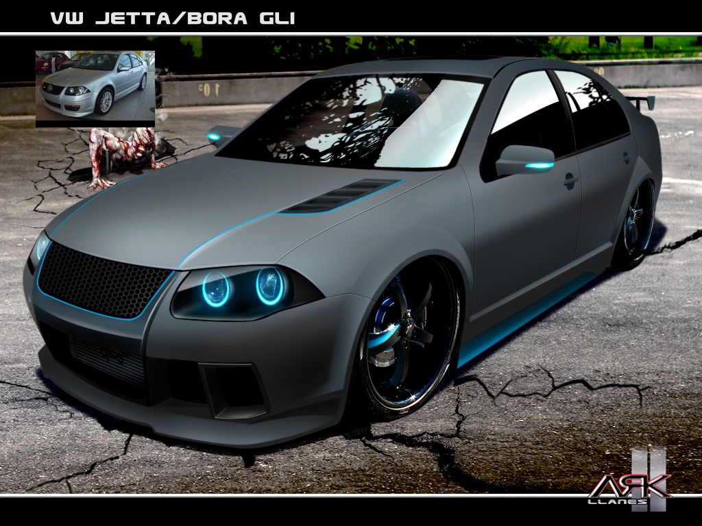 vw jetta performance engines  vw  free engine image for