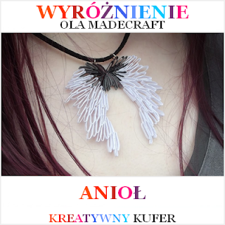 http://kreatywnykufer.blogspot.com/2015/07/wyniki-wyzwania-postacie-fantastyczne.html