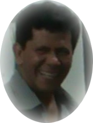 Félix Miranda Quesada