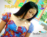 download mp3 dangdut koplo nyanyian rindu dwi ratna new pallapa