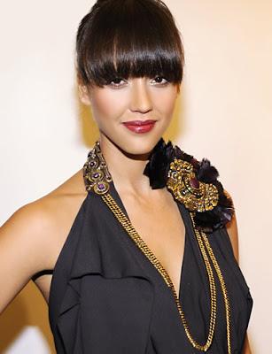actress_jessica_alba_hot_wallpapers_sweetangelonly.com