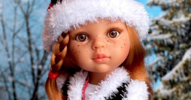 Одежда на кукол шить своими руками на барби