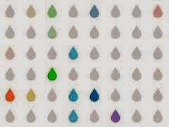 http://www.lullatone.com/blog/wp-content/uploads/2009/04/raindrop.swf