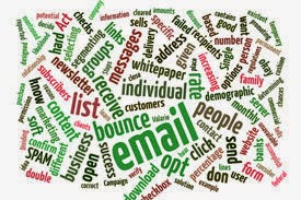 Email Marketing Terms You Should Know (Part 3)
