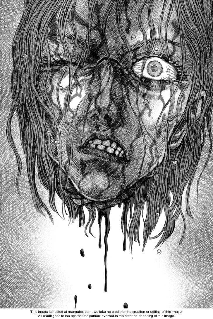 Shigurui - Cuồng Tử chap 84 - Trang 20